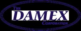 Damex Corporation