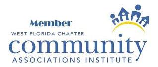 CAI Member Logo