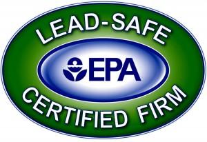 EPA logo-300x206