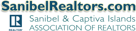 Sanibel Captiva Association of Realtors