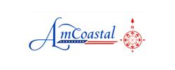 AM Coastal