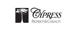 Cypress Insurance