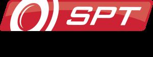 spt_logo_color