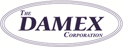 damex-logo