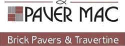 paver-mac-logo