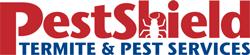 pest-shield-logo